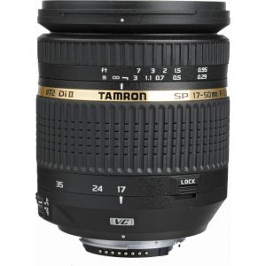 ong-kinh-tamron-sp-af-17-50-mm-f2-8-xr-di-ii-vc