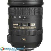 af-s-dx-nikkor-18-200mm-f/3-5-5.6 g-ed-vr-ii