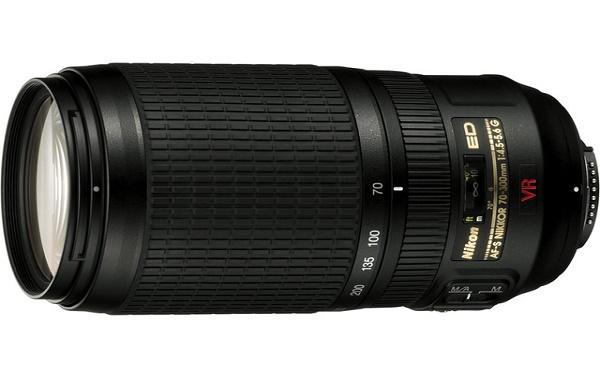 nikon-af-s-70-300mm-f4-5-5-6-vr