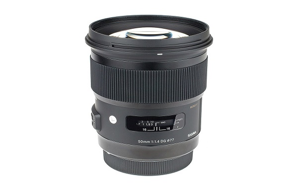 sigma-50mm-f1-4-dg-hsm