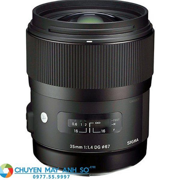 sigma-35mm-f1-4-dg-hsm-art