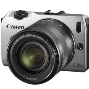 Canon-EOS-M-Kit-18-55mm
