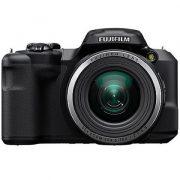 Fujifilm-FinePix-S8600