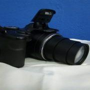 Fujifilm-FinePix-S8600-2
