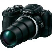Fujifilm-FinePix-S8600-5