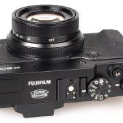 Fujifilm-X30-Black-9_1412688719