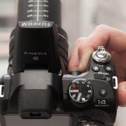 Fujifilm_FinePix_S4500_2