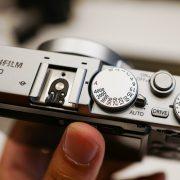 Fujifilm_X70_tinhte.vn-11