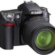 May-anh-Nikon-D80