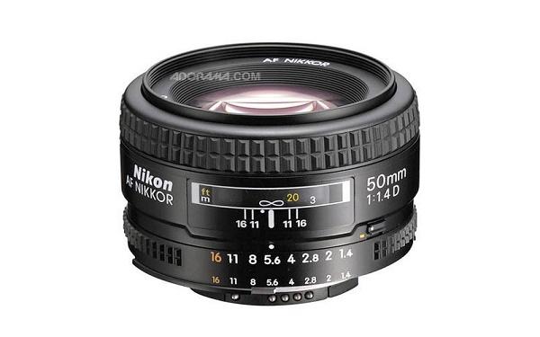 nikon-af-50mm-f1-4d