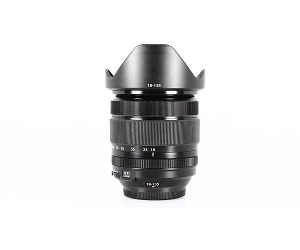 fujifilm-18-135-mm
