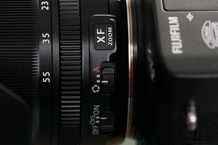 ong-kinh-fujifilm-xf-18-55mm