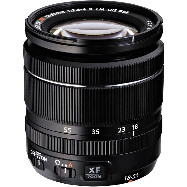 xf-18-55mm-f2-8-4-r-lm-ois