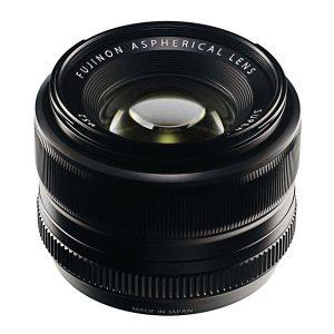 xf-35mm-f1-4r