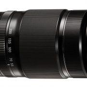 XF 55-200MM F3.5-4.8 R LM OIS-1