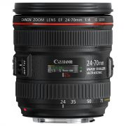 ong-kinh-canon-ef-24-70-f4l-is-usm