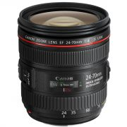 canon-ef-24-70mm-f4l-is-usm--2