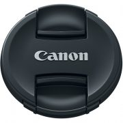 canon-ef-24-70mm-f4l-is-usm--4