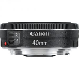ong-kinh-canon-ef-40mm-f2-8-stm