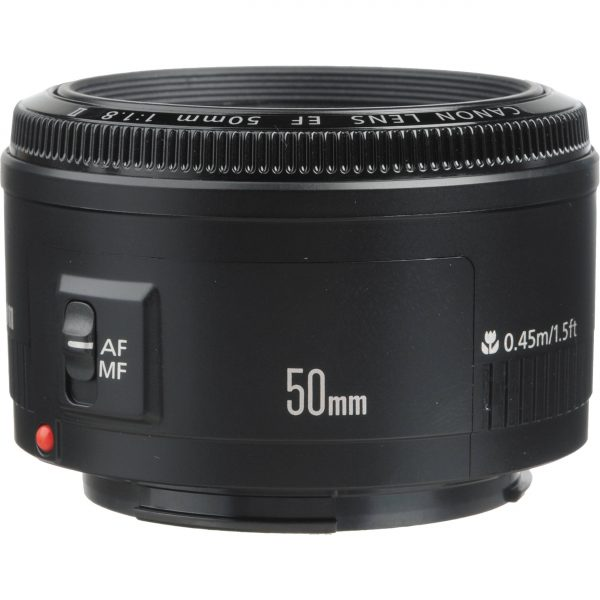 canon-ef-50mm-f18-ii-3