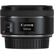 ong-kinh-canon-ef-50mm-f1-8-stm