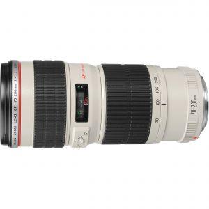 canon-ef-70-200mm-f4l-usm