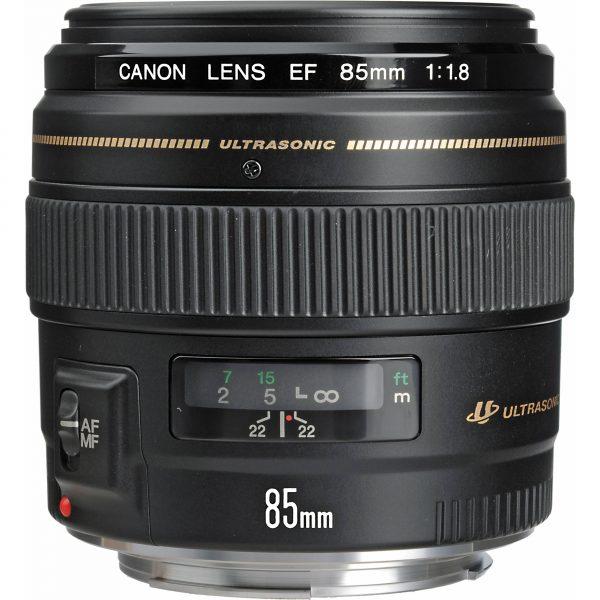 canon-ef-85mm-f18-usm