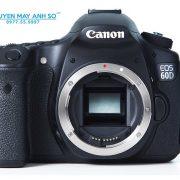 canon-eos-60d-1