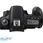 canon-eos-60d2