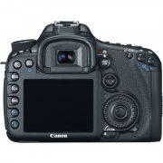Máy ảnh Canon 7D