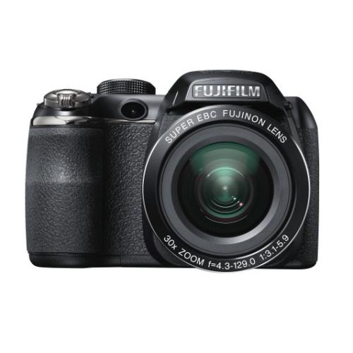 fujifilm-finepix-s4500-d1