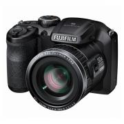 fujifilm-s6800-3