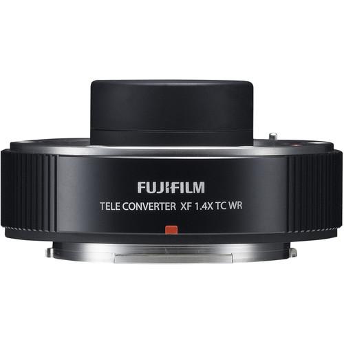 fujifilm-xf-14x-tc-wr-teleconverter