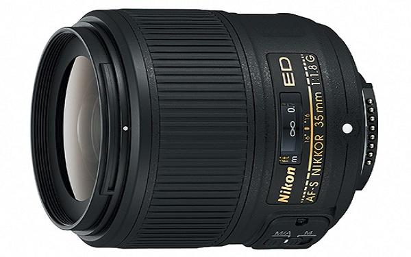 ong-kinh-nikon-35mm-f1-8g-dx