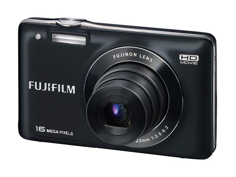 máy ảnh fuifilm jx550