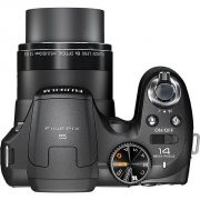 máy ảnh fujifilm s2950-2