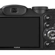 máy ảnh fujifilm s2950-4