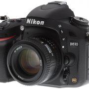 may-anh-Nikon-D610-1