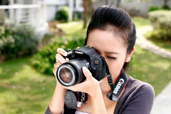 may-anh-canon-700d-2