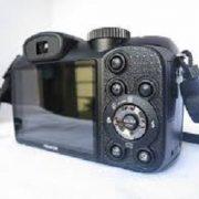 may-anh-fujifilm-s2980-5