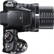 may-anh-fujifilm-s4000-6