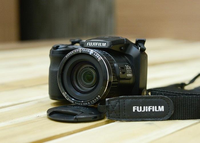 may-anh-fujifilm-s6800
