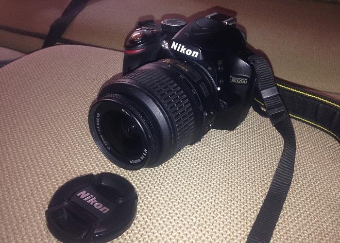 may-anh-nikon-d3200