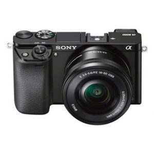 may-anh-sony-alpha-a6000-24-3mp-voi-lens-kit-16-50mm-e-f-3-5-5-6-pz-oss-den-6158-3068761-1-product