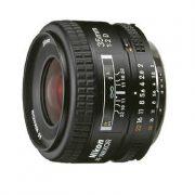 nikon-af-35mm-f2d-1