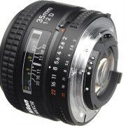 nikon-af-35mm-f2d-2