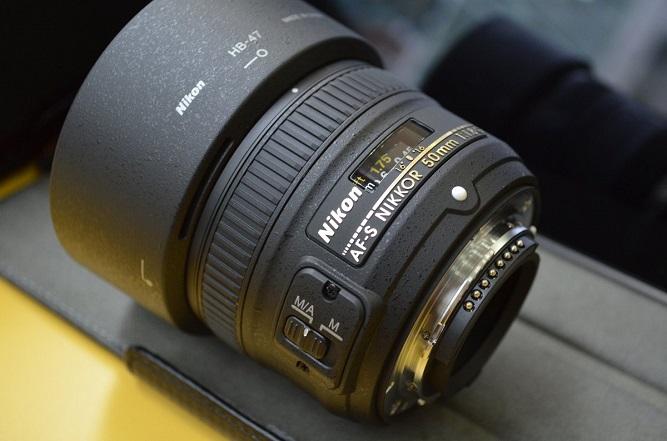 nikon-af-s-50mm-f1-8g