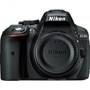 nikon_1519_d5300_dslr_camera_black_1381992953000_1010022