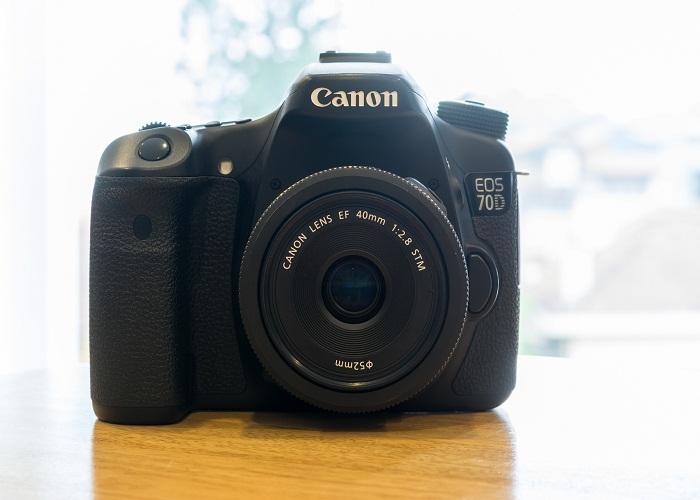 len-canon-40mm-f2-8
