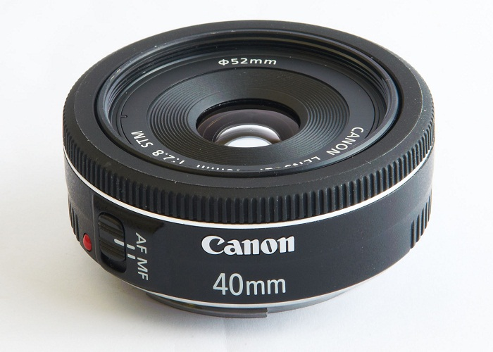 ong-kinh-canon-ef- 40mm-f/2.8-stm